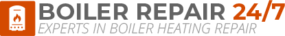 Seaham Harbour Boiler Repair Logo
